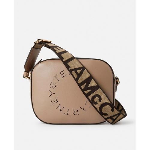 Stella McCartney AAA Messenger Bags #782345