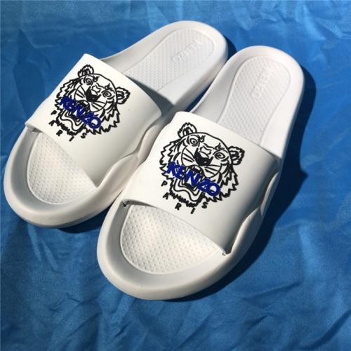 Kenzo Slippers For Men #782522