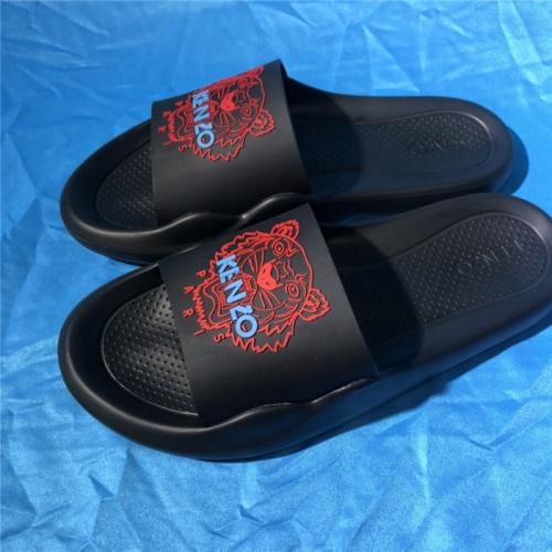 Kenzo Slippers For Women #782537