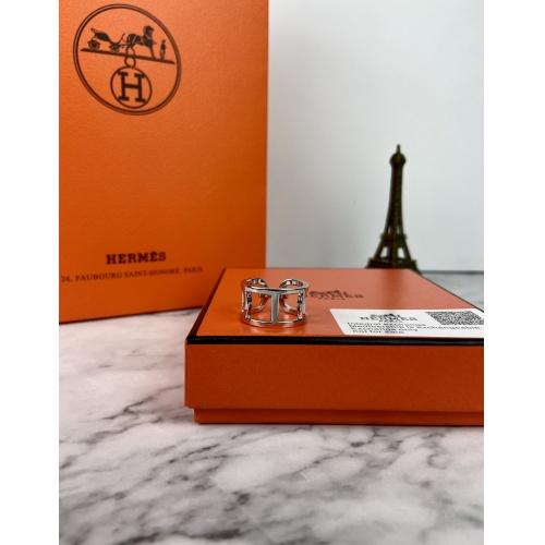 Hermes Ring #782703