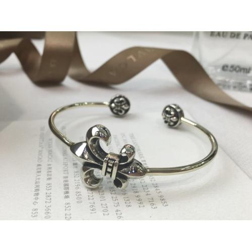 Chrome Hearts Bracelet #782720