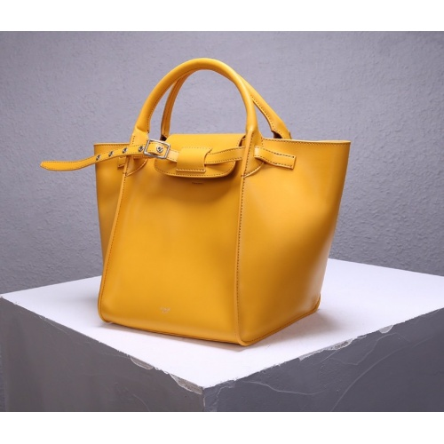 Replica Celine AAA Quality Handbags For Women #783174 $167.81 USD for Wholesale
