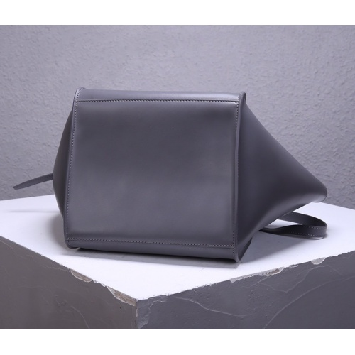 Replica Celine AAA Quality Handbags For Women #783176 $167.81 USD for Wholesale