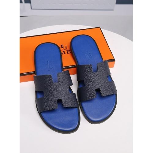 Hermes Slippers For Men #783415