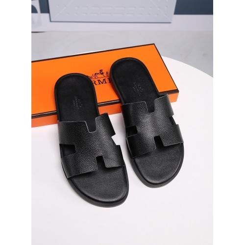 Hermes Slippers For Men #783424