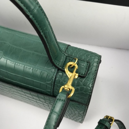 Replica Yves Saint Laurent YSL AAA Quality Handbags For Women #783756 $94.09 USD for Wholesale