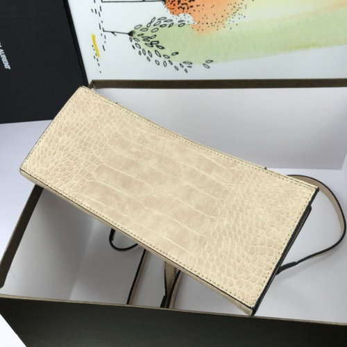 Replica Yves Saint Laurent YSL AAA Quality Handbags For Women #783761 $94.09 USD for Wholesale
