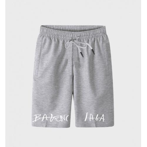 Balenciaga Pants Shorts For Men #783839