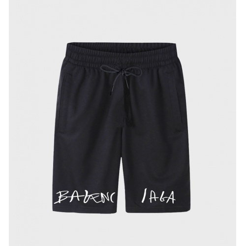 Balenciaga Pants Shorts For Men #783840