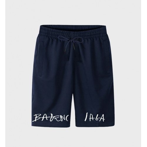 Balenciaga Pants Shorts For Men #783841