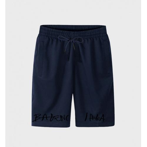 Balenciaga Pants Shorts For Men #783842
