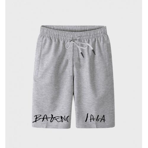 Balenciaga Pants Shorts For Men #783843