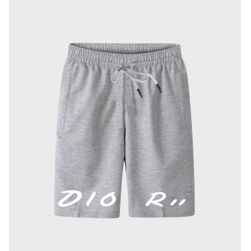 Christian Dior Pants Shorts For Men #783861
