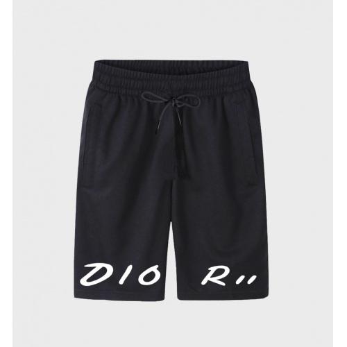 Christian Dior Pants Shorts For Men #783862