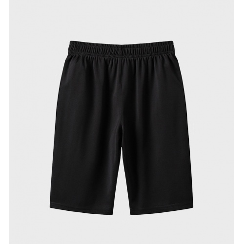 Replica Christian Dior Pants Shorts For Men #783862 $31.04 USD for Wholesale