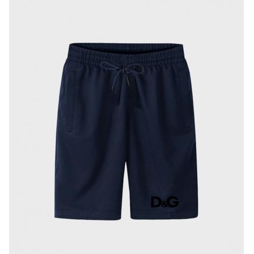 Dolce & Gabbana D&G Pants Shorts For Men #783866