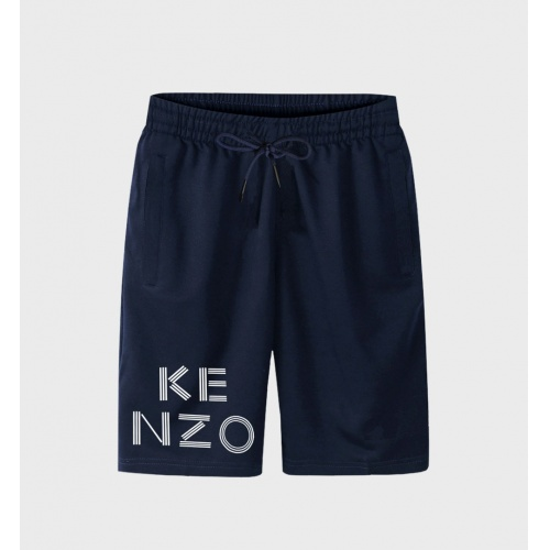 Kenzo Pants Shorts For Men #783873