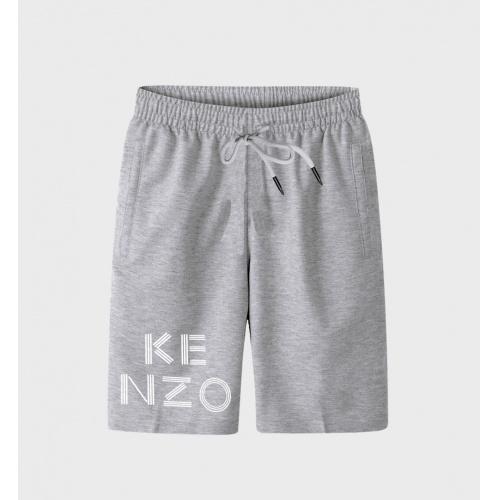Kenzo Pants Shorts For Men #783874