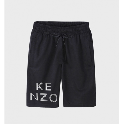 Kenzo Pants Shorts For Men #783875