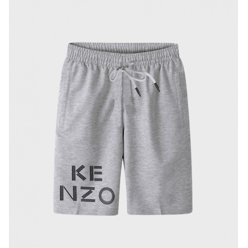 Kenzo Pants Shorts For Men #783876