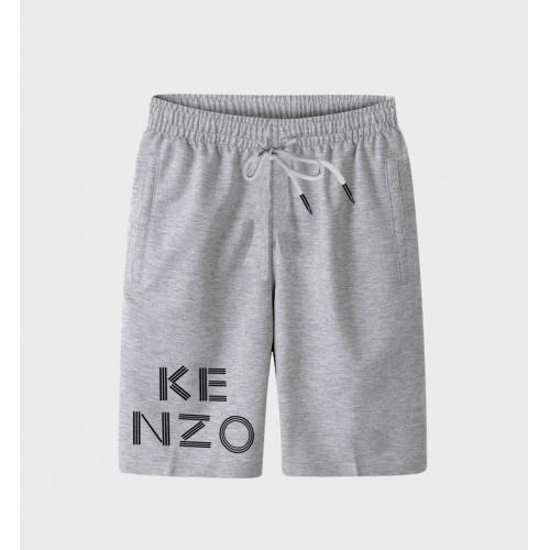 Kenzo Pants Shorts For Men #783876