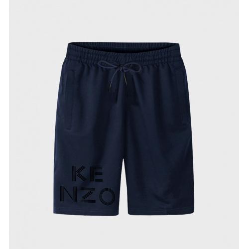 Kenzo Pants Shorts For Men #783877