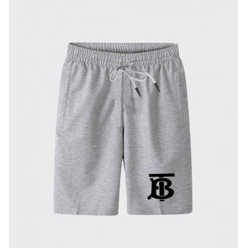 Burberry Pants Shorts For Men #783879