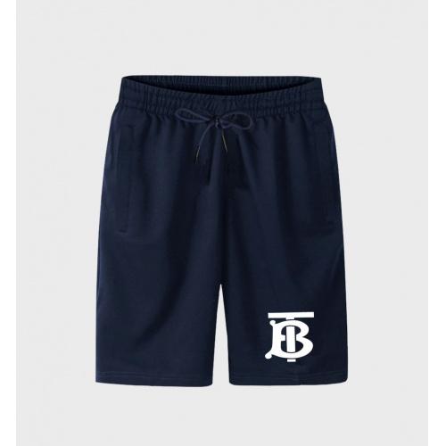 Burberry Pants Shorts For Men #783881