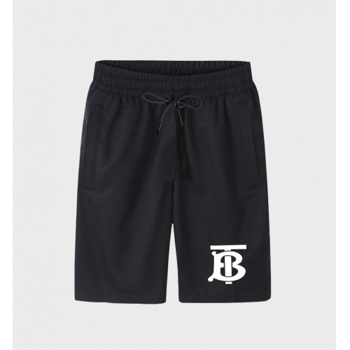 Burberry Pants Shorts For Men #783882
