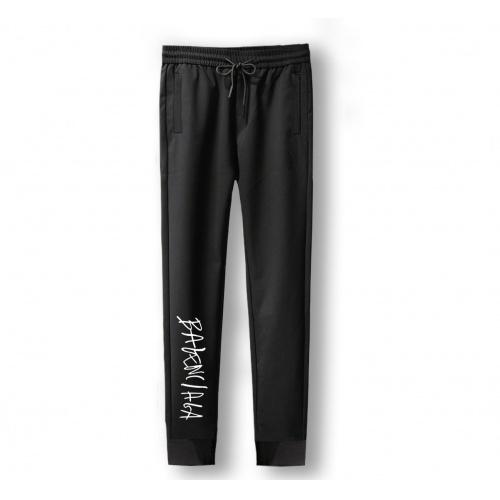 Balenciaga Pants Trousers For Men #783912