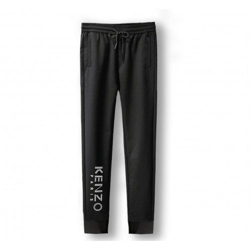 Kenzo Pants Trousers For Men #783913