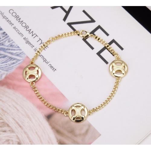 Celine Bracelet #784023
