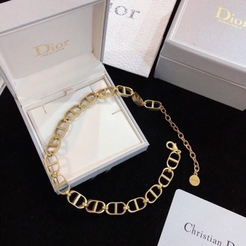Christian Dior Bracelets #784031