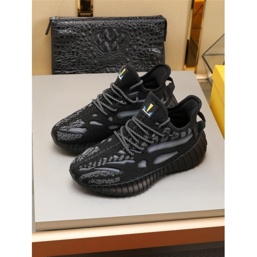 Fendi Casual Shoes For Men #784386