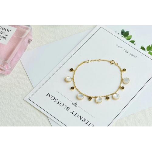 Christian Dior Bracelets #784410