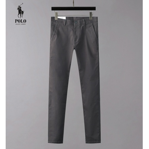 Ralph Lauren Polo Pants Trousers For Men #784497