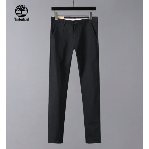 Timberland Pants Trousers For Men #784500