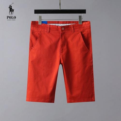 Ralph Lauren Polo Pants Shorts For Men #784508