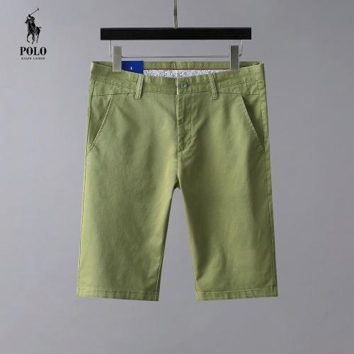 Ralph Lauren Polo Pants Shorts For Men #784509