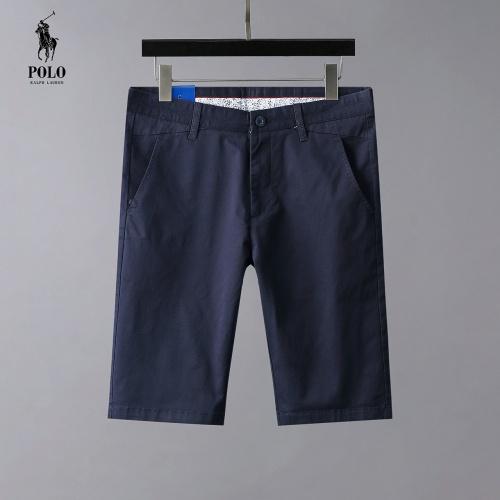 Ralph Lauren Polo Pants Shorts For Men #784510