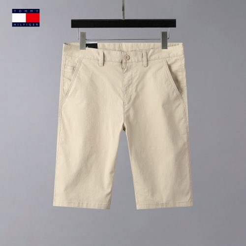 Tommy Hilfiger TH Pants Shorts For Men #784512