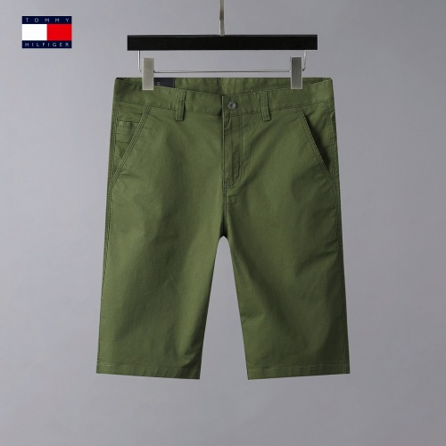 Tommy Hilfiger TH Pants Shorts For Men #784513