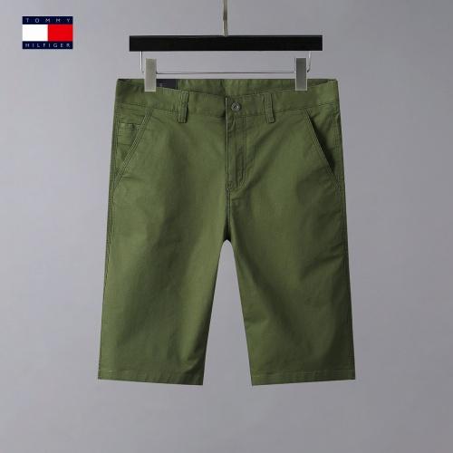 Tommy Hilfiger TH Pants Shorts For Men #784513