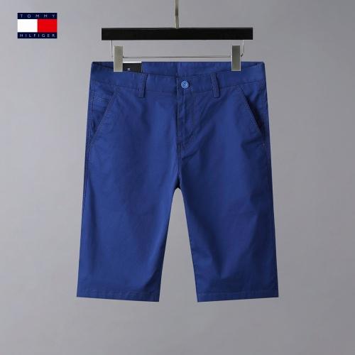 Tommy Hilfiger TH Pants Shorts For Men #784514