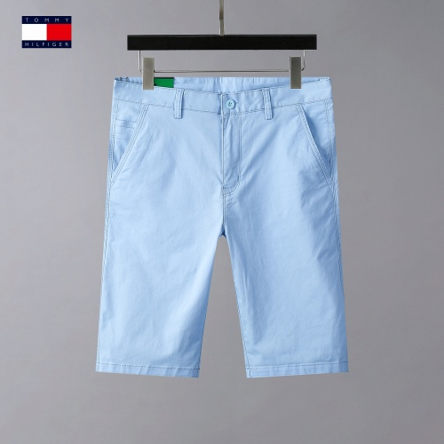 Tommy Hilfiger TH Pants Shorts For Men #784515