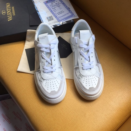 Valentino Casual shoes For Women #784623