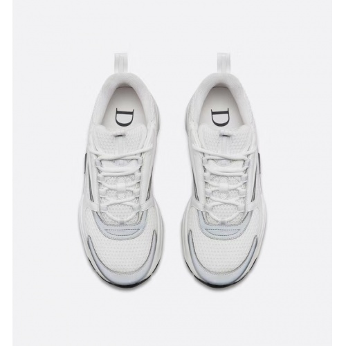 Christian Dior Casual Shoes For Men #784635