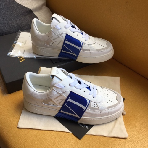 Valentino Casual shoes For Men #784652