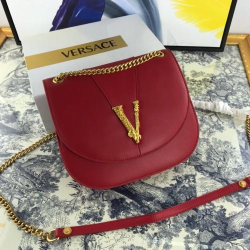 Versace AAA Quality Messenger Bags #784901