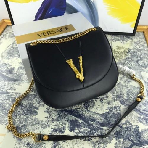 Versace AAA Quality Messenger Bags #784903